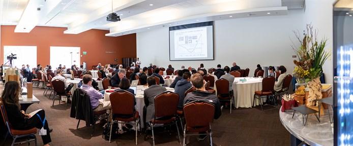 UCSF 20180517 Childrens Health Symposium 075